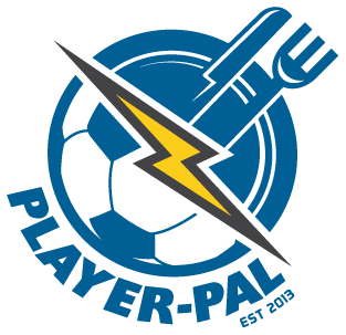 Player-Pal Logo