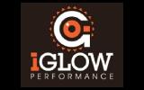 iGlow Performance Logo
