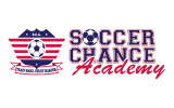 Soccer Chance Academy Logo