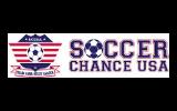 Soccer Chance USA logo