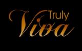 Truly Viva Logo